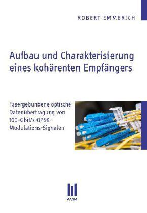 Aufbau und Charakterisierung eines kohärenten Empfängers.pdf