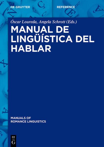 Manual de lingüística del hablar.pdf