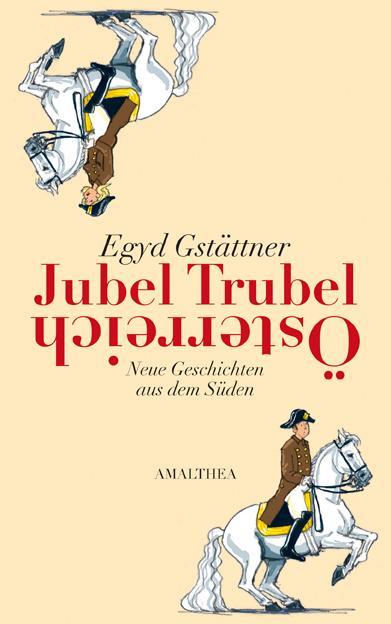 Jubel, Trubel, Österreich.pdf