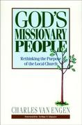 God's Missionary People