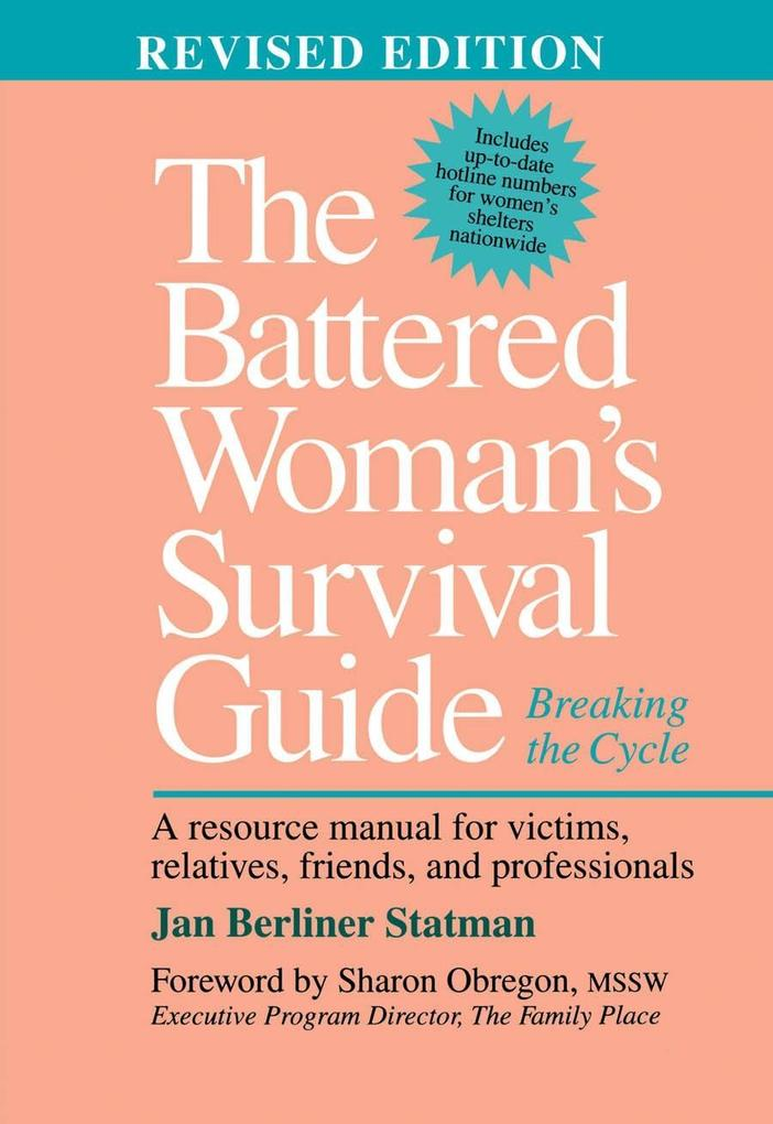 The Battered Womans Survival Guide.pdf