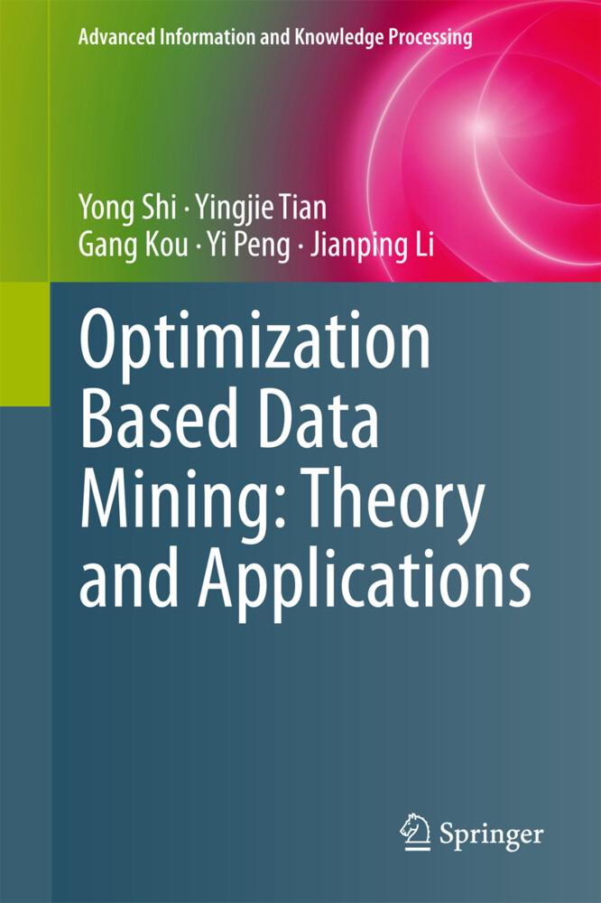 Optimization Based Data Mining: Theory and Applications.pdf