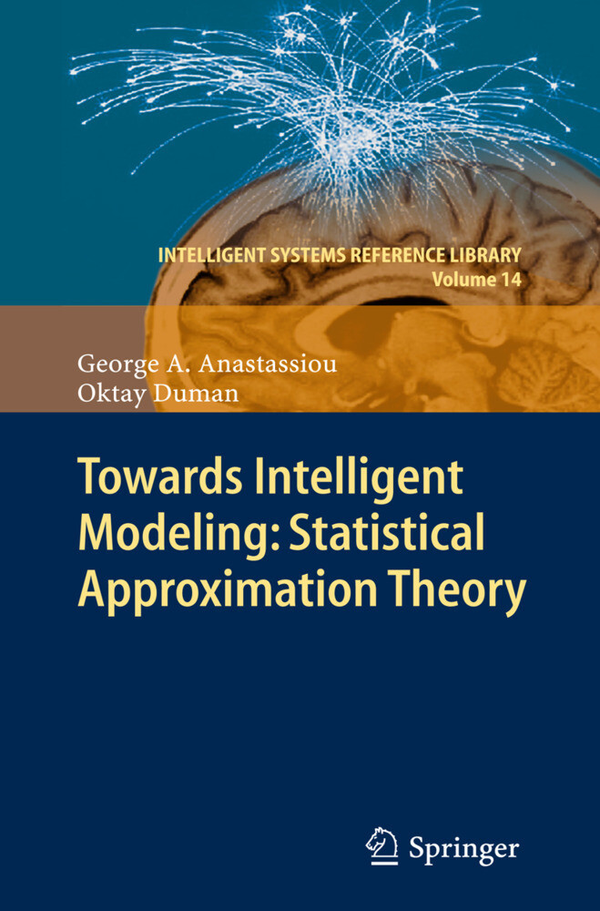 Towards Intelligent Modeling: Statistical Approximation Theory.pdf
