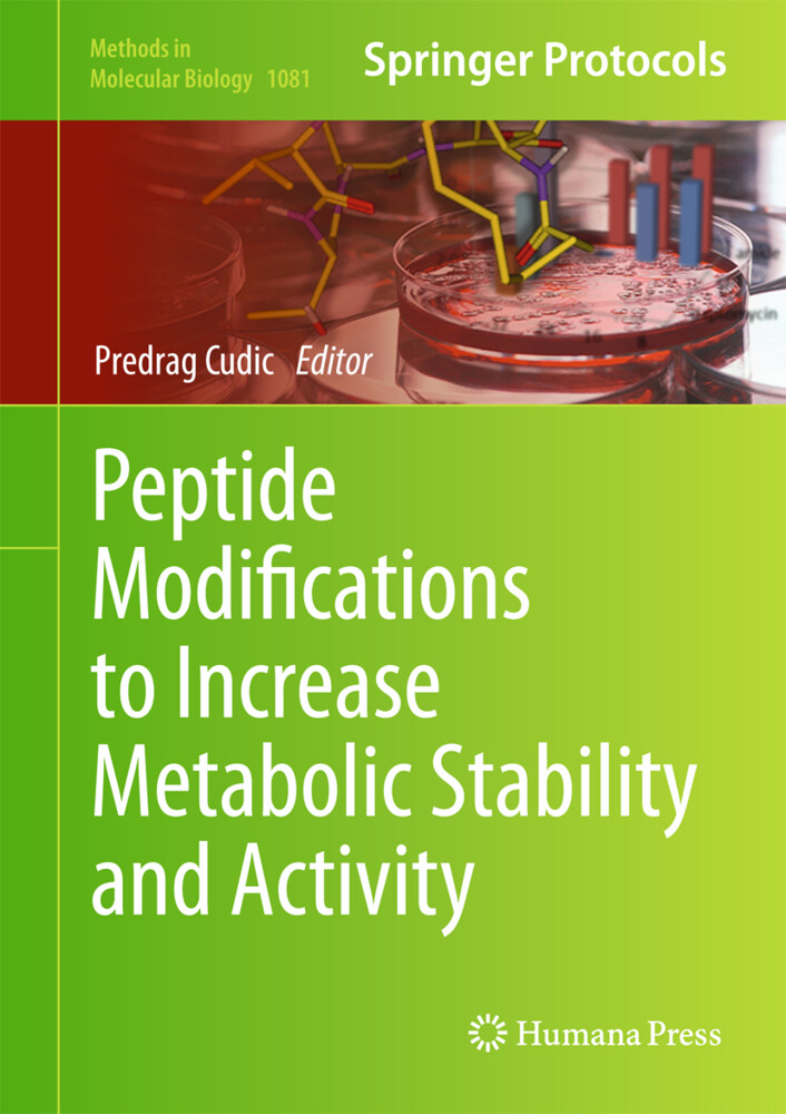 Peptide Modifications to Increase Metabolic Stability and Activity.pdf