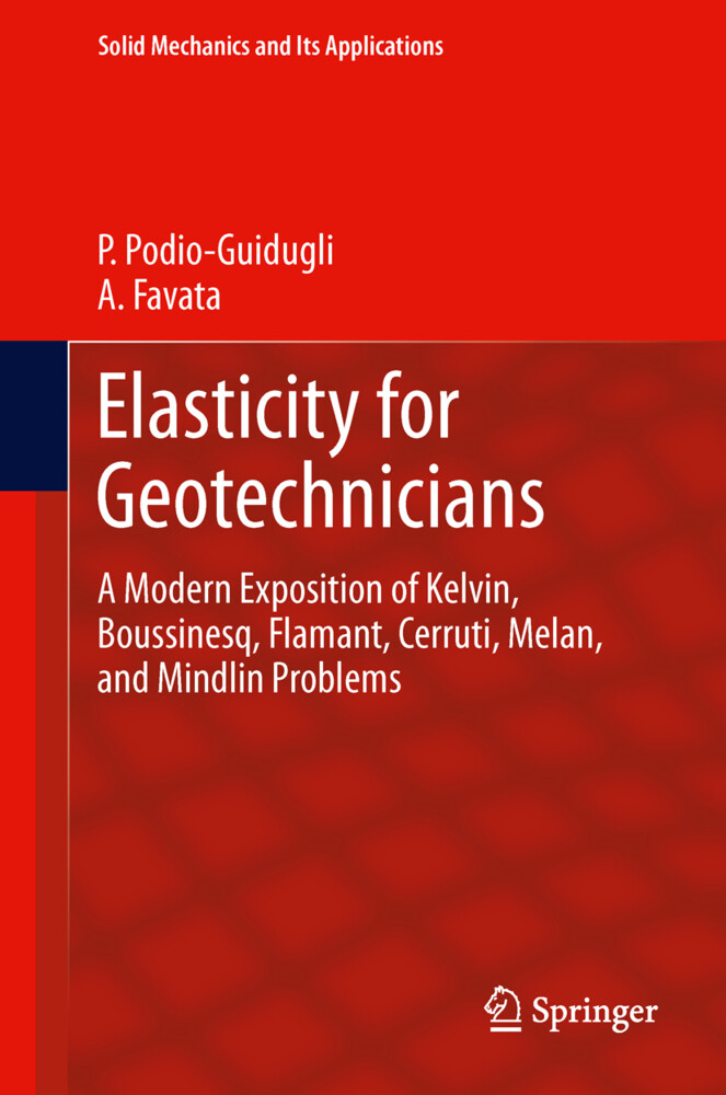 Elasticity for Geotechnicians.pdf