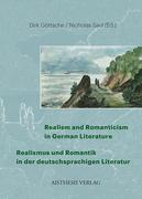 Realismus und Romantik in der deutschsprachigen Literatur