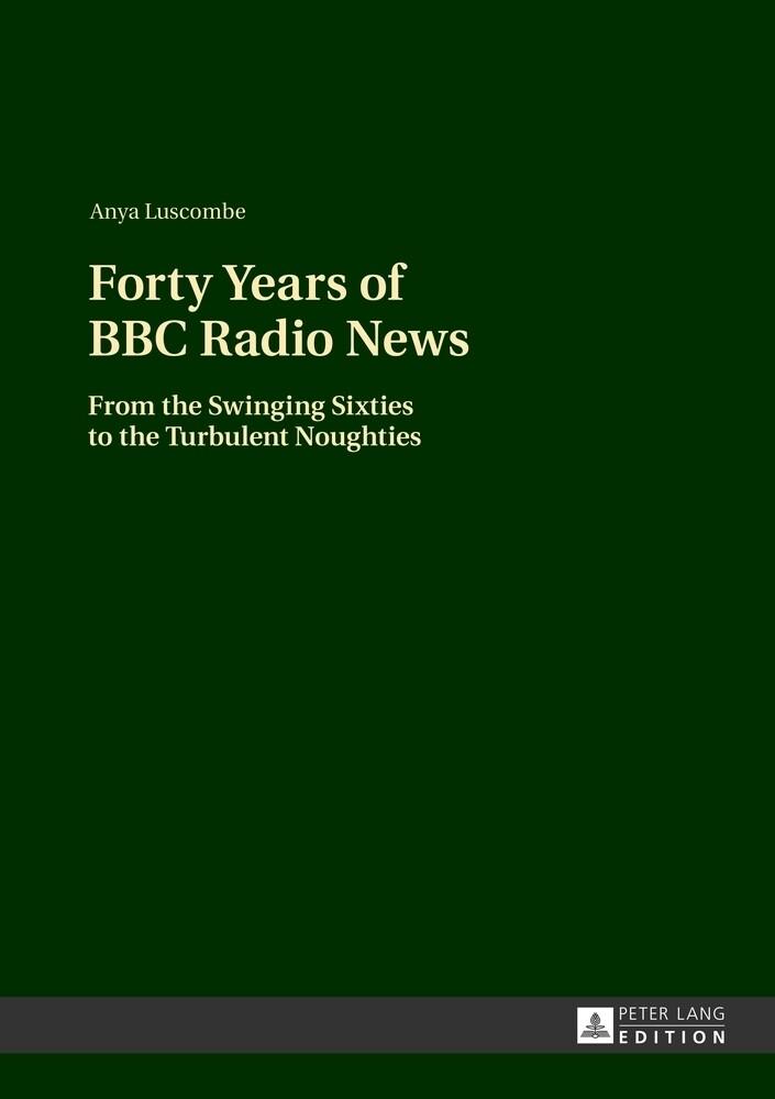 Forty Years of BBC Radio News.pdf