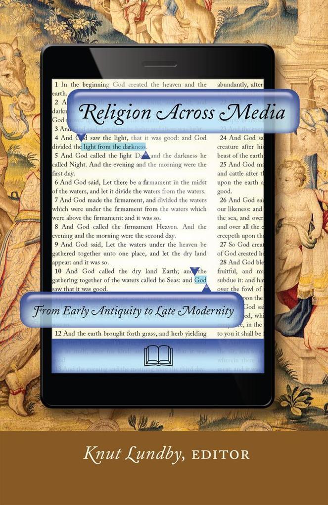Religion Across Media.pdf