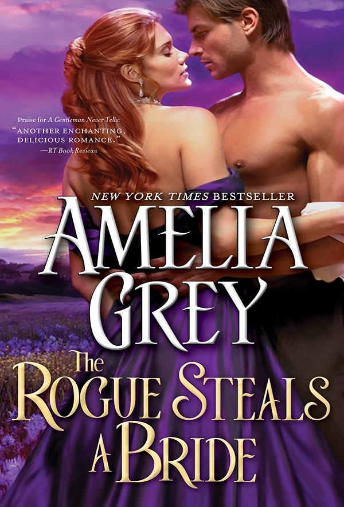 The Rogue Steals a Bride.pdf