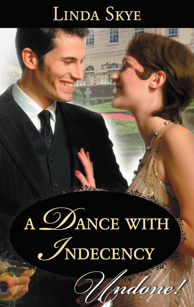 A Dance with Indecency (Mills & Boon Historical Undone).pdf