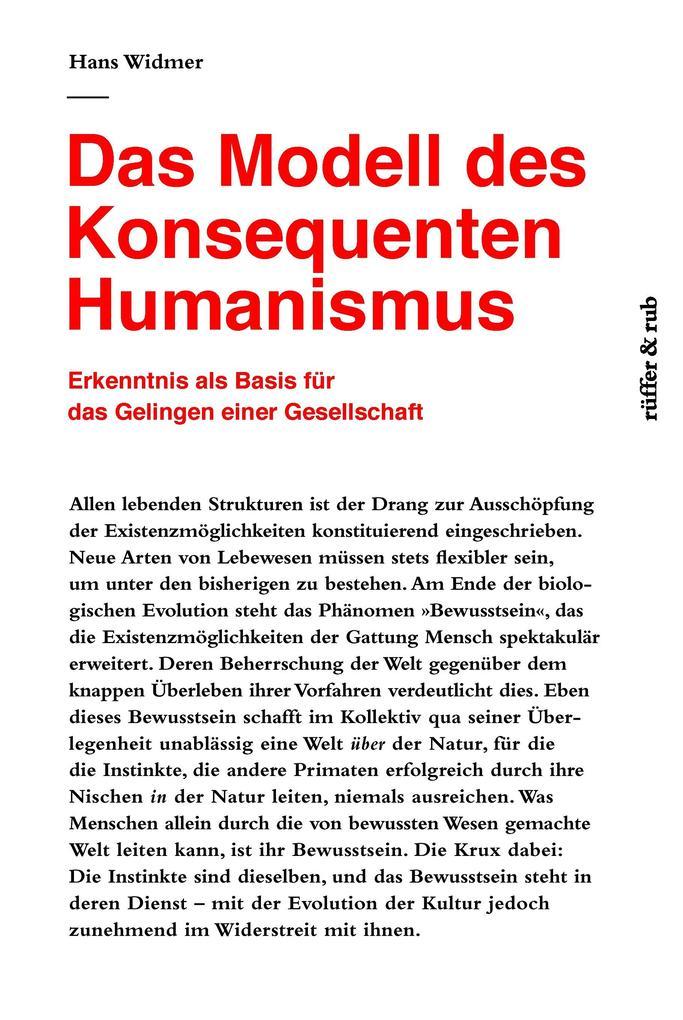 Das Modell des Konsequenten Humanismus.pdf