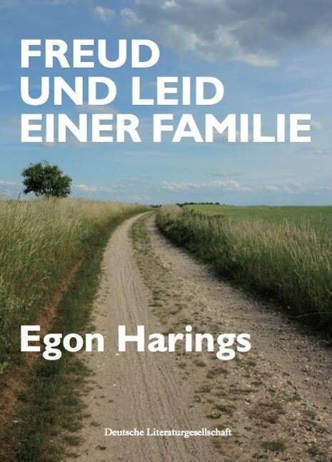 Freud und Leid einer Familie.pdf