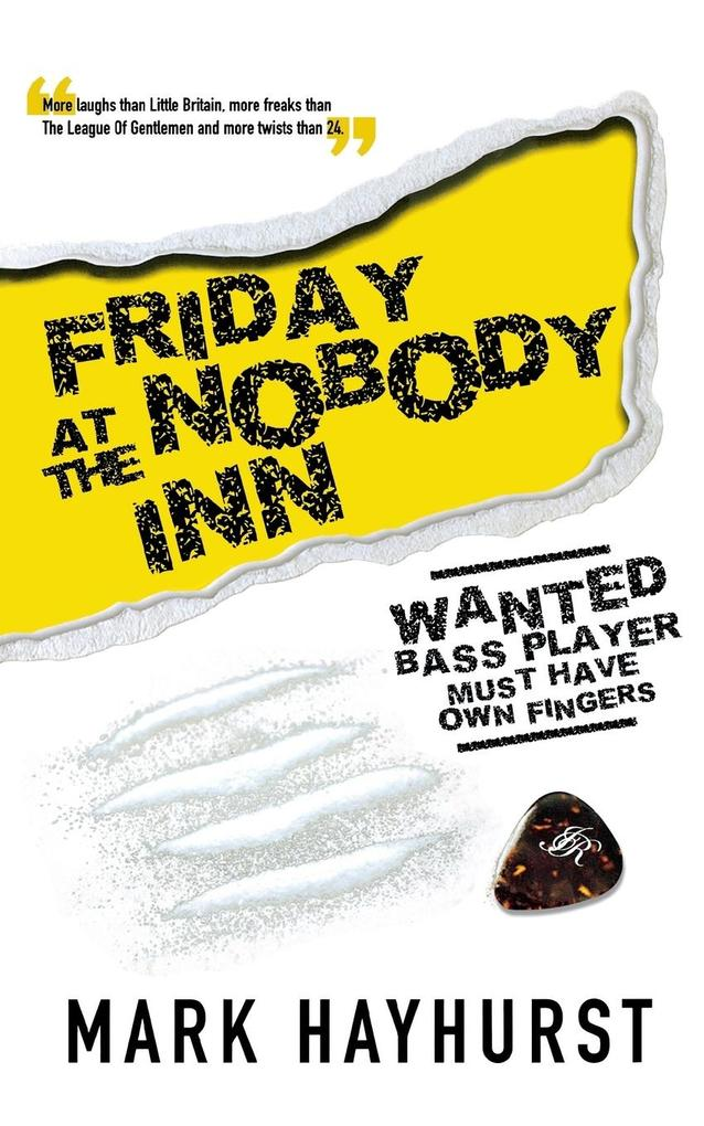 Friday at the Nobody Inn.pdf
