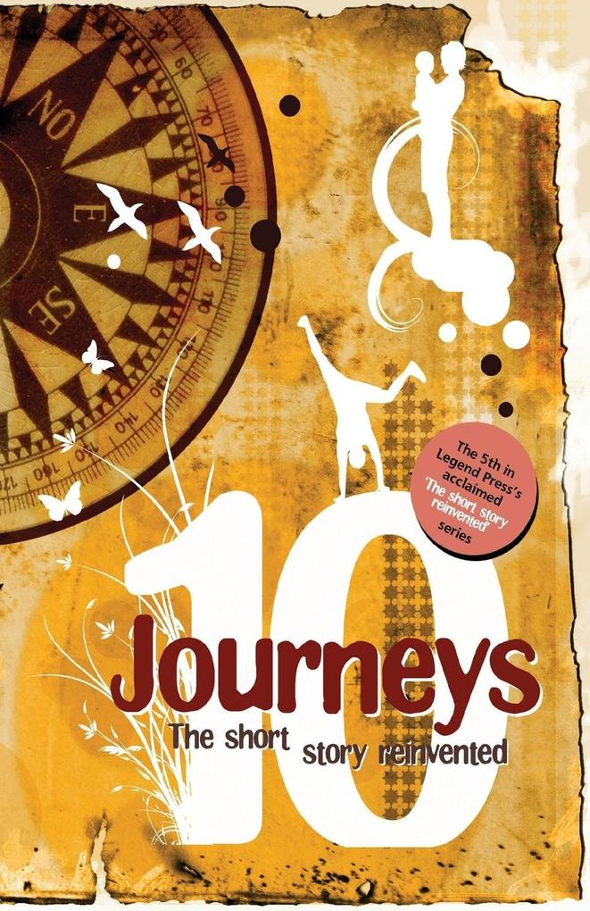 Ten Journeys.pdf