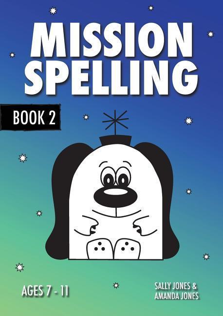 Mission Spelling Book 2.pdf