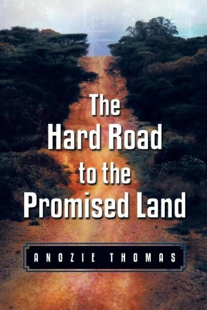 The Hard Road to the Promised Land.pdf