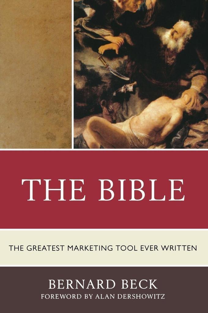 The Bible.pdf