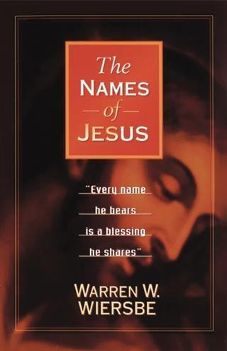 Names of Jesus.pdf