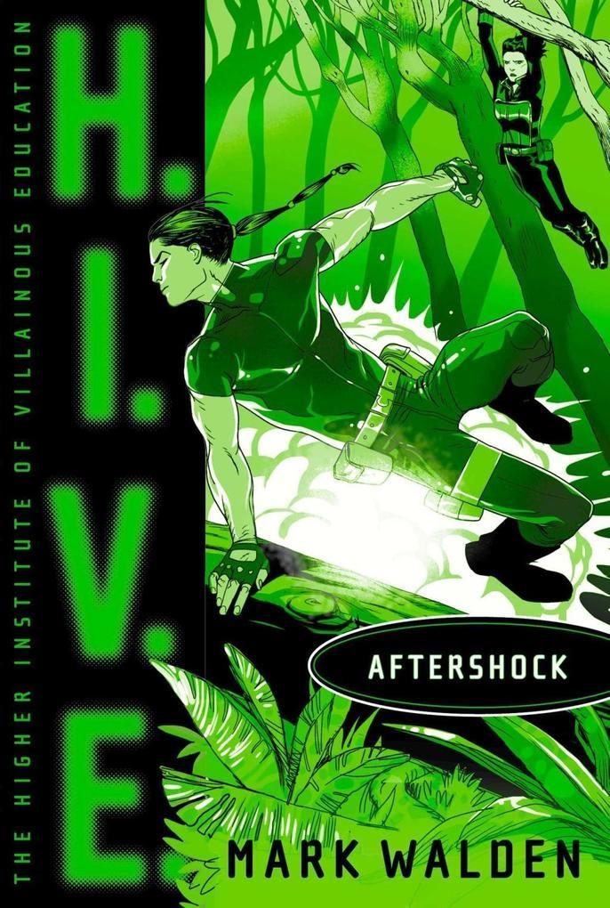 Aftershock.pdf