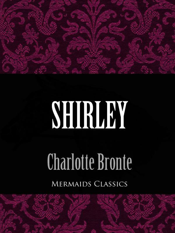 Shirley (Mermaids Classics).pdf