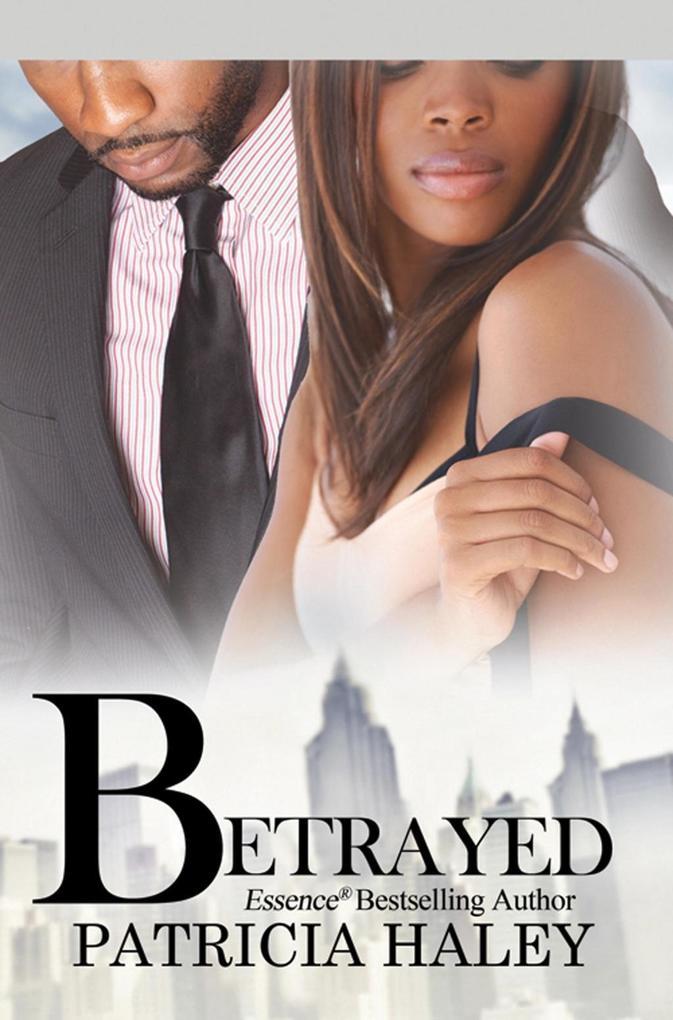 Betrayed.pdf
