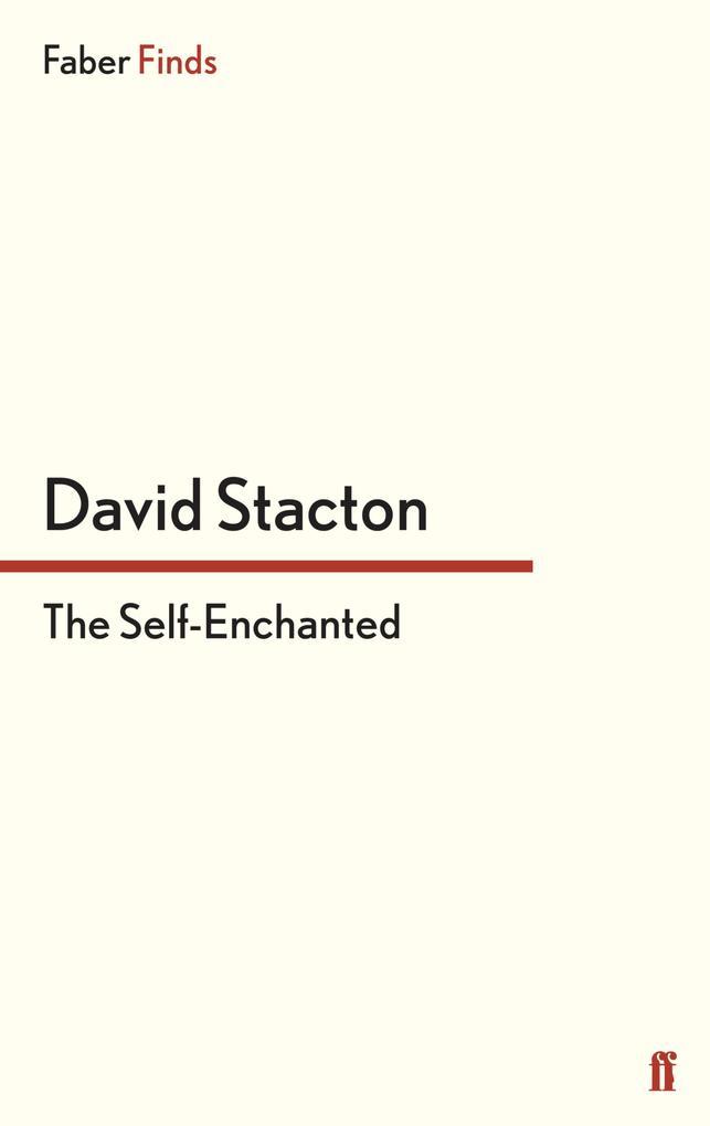 The Self-Enchanted.pdf