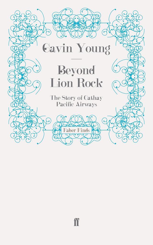Beyond Lion Rock.pdf