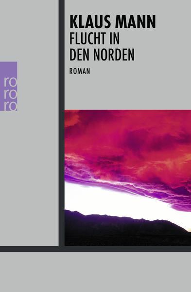 Flucht in den Norden als Taschenbuch