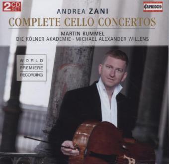 Sämtliche Cellokonzerte.pdf