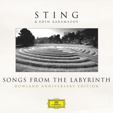 Songs From The Labyrinth (CD+DVD Anniversary Ed.).pdf