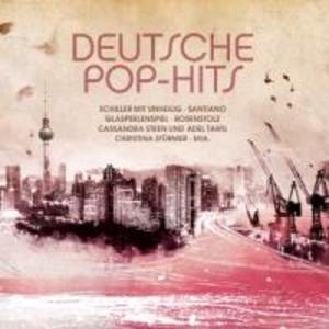 Deutsche Pop-Hits.pdf