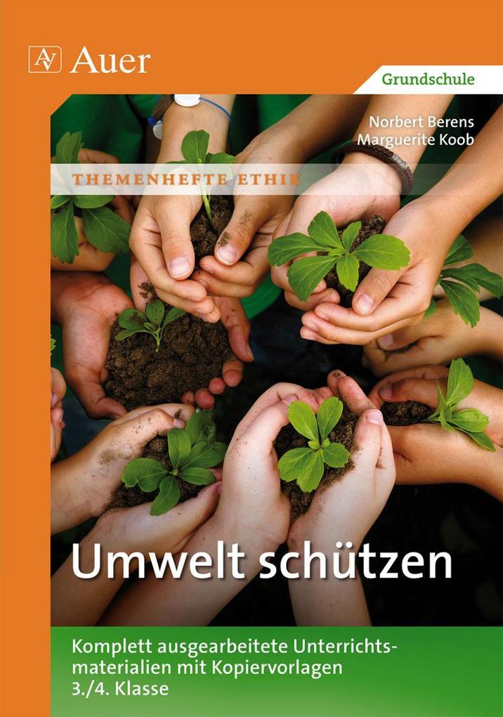 Umwelt schützen.pdf