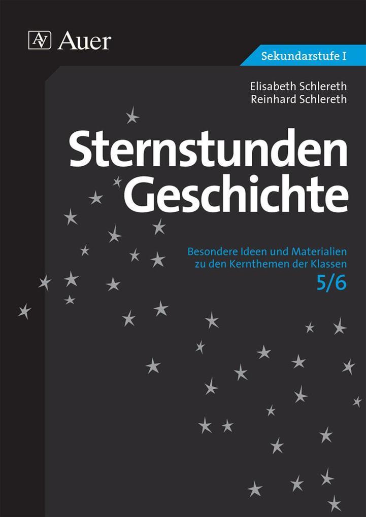 Sternstunden Geschichte 5/6.pdf