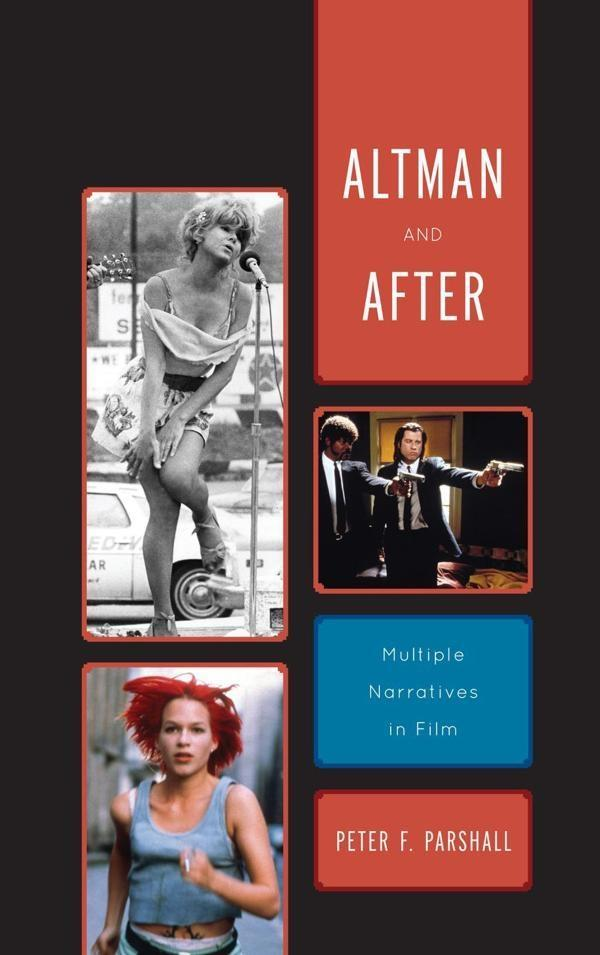 Altman and After.pdf