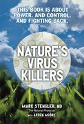 Nature's Virus Killers