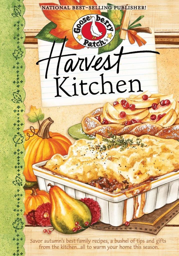 Harvest Kitchen Cookbook.pdf