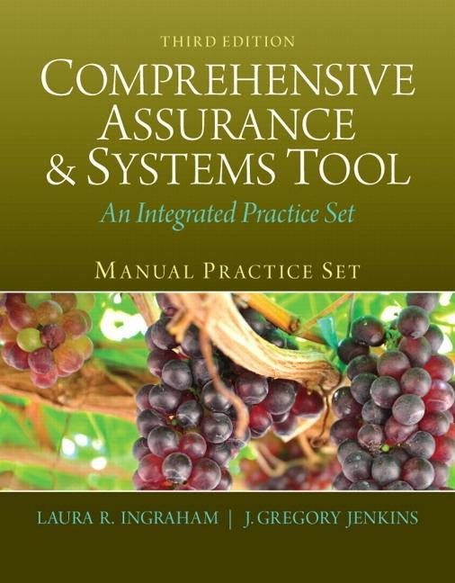 Manual Practice Set for Comprehensive Assurance & Systems Tool (CAST).pdf