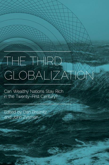 The Third Globalization.pdf