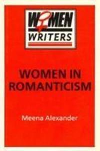 Women in Romanticism.pdf