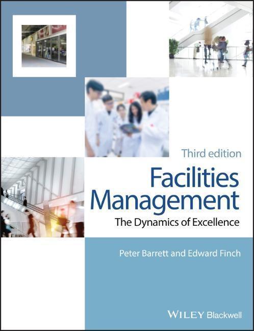 Facilities Management.pdf