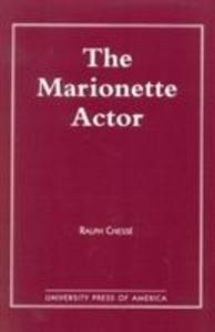 The Marionette Actor.pdf