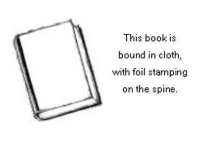 Franklin Evans (Masterworks of Literature Series).pdf