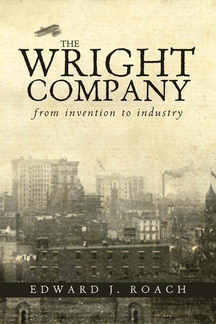 The Wright Company.pdf