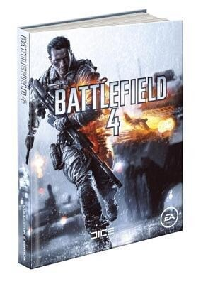 Battlefield 4 [With 2-Sided Dry Erase Map Cards].pdf