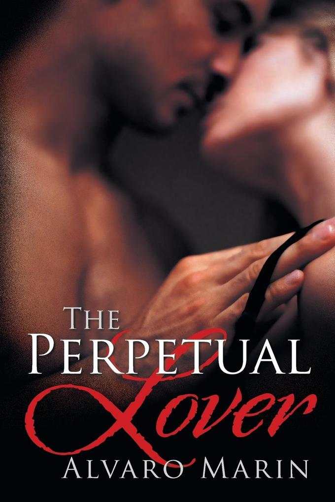 The Perpetual Lover.pdf
