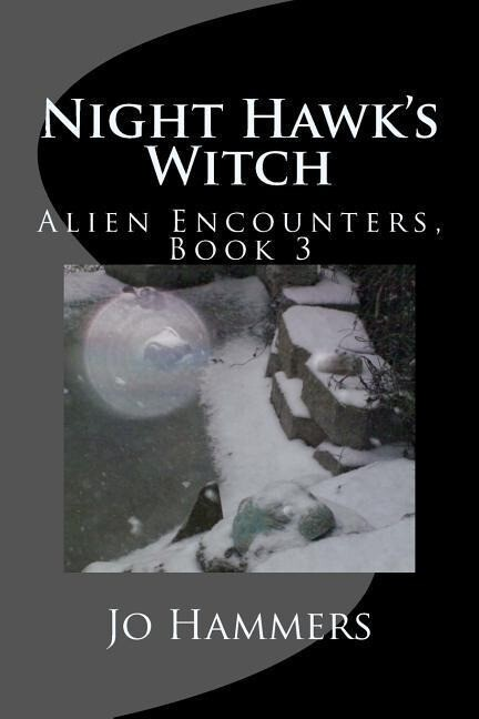 Night Hawks Witch.pdf