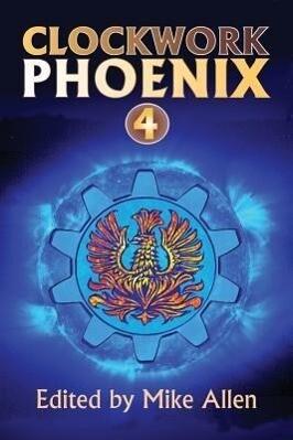 Clockwork Phoenix 4.pdf