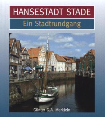 Hansestadt Stade.pdf