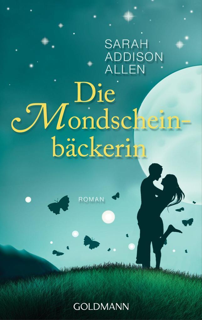 Die Mondscheinbäckerin.pdf