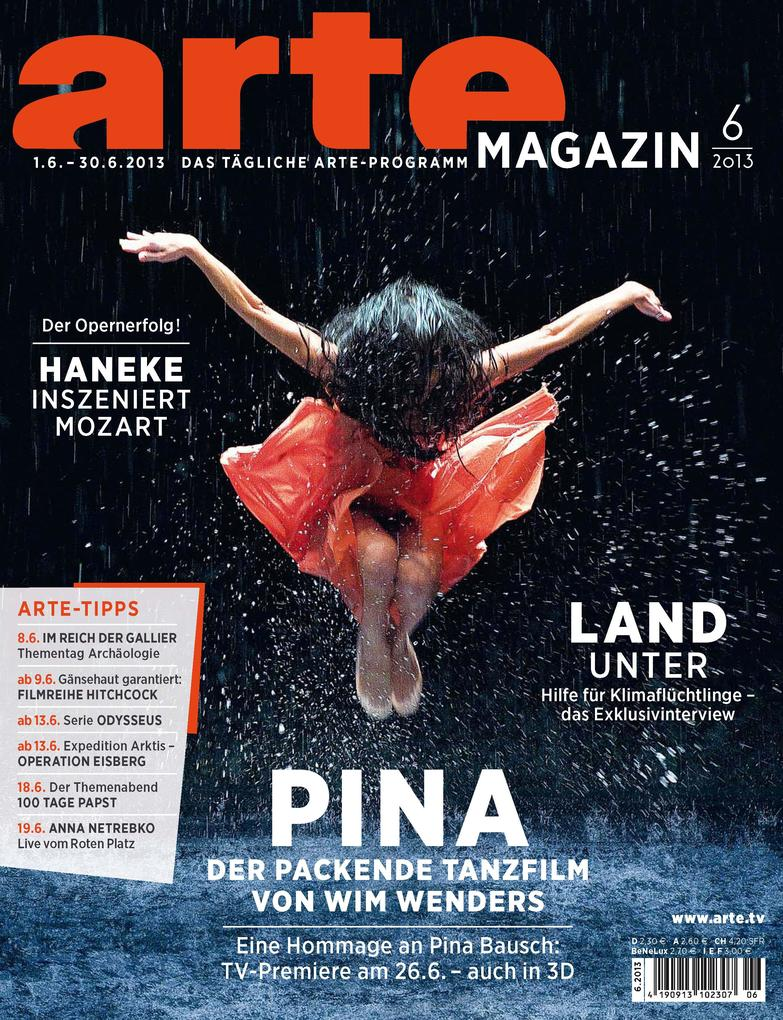 ARTE Magazin.pdf